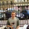 Дмитрий, Россия, Пенза, 48 лет, 2 ребенка. Хочу найти нормального
