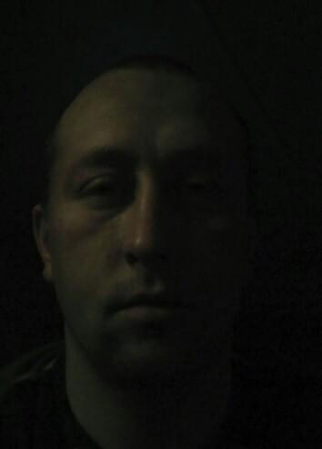 Александр, Россия, Яренск, 35 лет