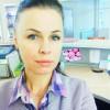 Елена, Беларусь, Минск, 43 года, 1 ребенок. Хочу найти Счастье любит тишину, лапшу на уши вешать не советую, у меня иммунитет
