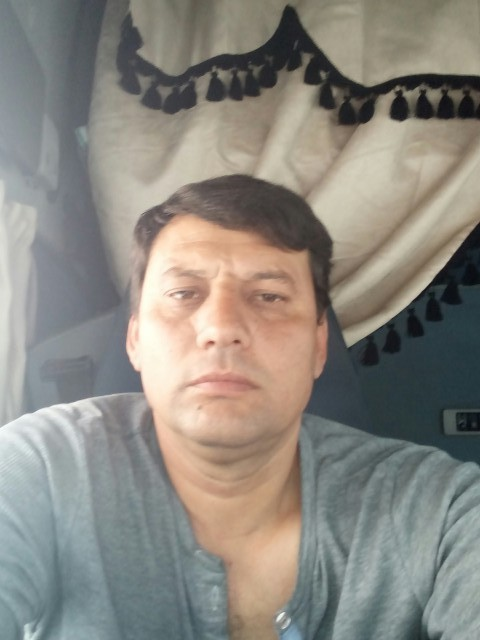 Дмитрий, Казахстан, Алматы (Алма-Ата), 44 года. Хочу найти Спутницу и без обмана