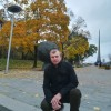 Виталий, Россия, Москва, 37 лет, 1 ребенок. Думаю что при встрече с человеком можно будет и рассказать о себе.