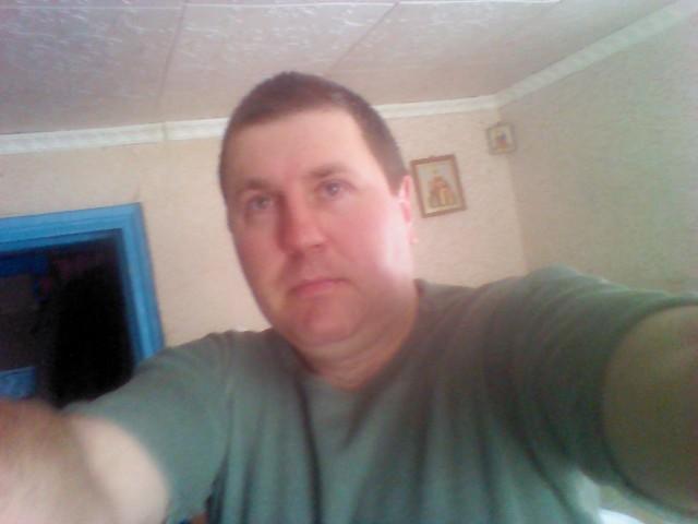 Арлов, Россия, Строитель, 37 лет