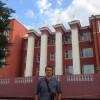 Алексей, Россия, Бор. Фотография 734477