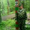 Сергей, Россия, Москва, 38 лет, 1 ребенок. Хочу найти Хорошую и ласковую нежную тегрица.