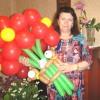 Ольга, Россия, Ярославль, 44 года, 1 ребенок. Интересная, веселая, общительная. Ищу мужчину энергичного оптимиста без вредых привычек.