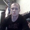 Олег, Россия, Павловский Посад, 36 лет, 1 ребенок. Знакомство без регистрации