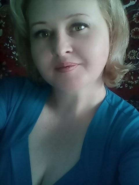 Elena, Россия, Улан-Удэ, 38 лет, 1 ребенок. Хочу найти Мужчину для серьёзных отношений т создания семьи