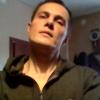 Алексей, Россия, Киров, 40 лет. Хочу познакомиться с женщиной