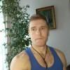 Денис, Беларусь, Минск, 40 лет. Сайт одиноких мам и пап ГдеПапа.Ру