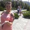 Светлана, Россия, Королёв, 33 года, 1 ребенок. Ищу серьезные отношения для создания семьи !