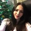 Мария, Россия, Балашиха. Фотография 735231