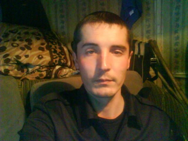 дмитрий, Россия, Мытищи, 32 года