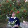 Екатерина, Россия, Красноярск, 42 года. Хочу найти мужчину для серьезных отношений