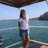 Ирина, Россия, Краснодар, 40