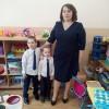Вика, Россия, Волгодонск, 34 года, 2 ребенка. Сайт одиноких мам ГдеПапа.Ру