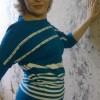 Ира, Россия, Ижевск, 46 лет, 2 ребенка. Позитивная , общительная , дети взрослые , желаю найти мужчину для создания семейного очага