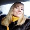 Анна, Россия, Санкт-Петербург, 31 год, 1 ребенок. Меня зовут Анна, я мама и врач, очень люблю свою работу и свою малышку. Так что все мое время уходит