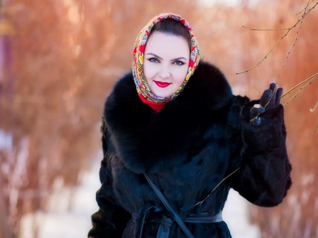 Виктория, Россия, Ейск, 28 лет, 1 ребенок. Хочу найти Мужчину с хорошим воспитанием и чувством юмора. Ну естественно не глупого)