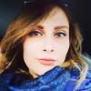 Екатерина, Россия, Иркутск, 26 лет, 1 ребенок. Познакомлюсь для создания семьи.