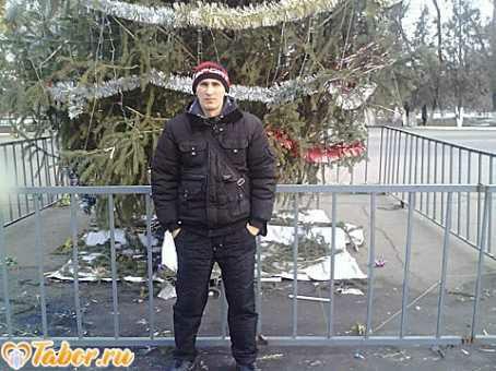 Роман, Кыргызстан, 40 лет, 1 ребенок. Хочу найти добрую милую девушку