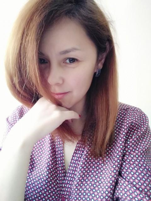 Наталья, Казахстан, Алматы (Алма-Ата), 38 лет, 2 ребенка. Познакомиться с женщиной из Алматы (Алма-Ата)