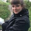 Елена, Россия, Санкт-Петербург, 31 год, 1 ребенок. Познакомлюсь для серьезных отношений и создания семьи.