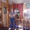 Александр, Россия, Егорьевск, 50