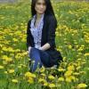 Екатерина, Россия, Ульяновск, 31 год, 2 ребенка. Хочу найти Надежного, доброго, порядочного, любящего, честного мужчину