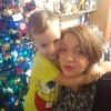 Екатерина, Россия, Москва, 44
