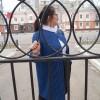 Оксана, Россия, Благовещенск, 38 лет, 1 ребенок. Сайт мам-одиночек GdePapa.Ru