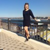 Elena, Россия, Санкт-Петербург, 36 лет, 2 ребенка. Хочу найти Ищу серьёзного и ответственного мужчину))) уверенного в себе, веселого , общительного, сильного.