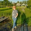 Вероника, Россия,Н.Новгород( область). Фотография 743770