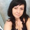 Oksana, Россия, Ейск, 31 год, 1 ребенок. Хочу найти Интеллект - отличное качество для мужчины. Способность окружить свою женщину заботой - несомненный п