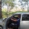 Андрей Колотыгин, Россия, Каргаполье, 29 лет. Хочу познакомиться