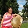Женя, Беларусь, Могилёв, 27 лет. Знакомство с женщиной из Могилёва