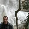 Юрий, Украина, Днепропетровск, 39 лет, 1 ребенок. познакомлюсь с уравновешенной девушкой , хорошим человеком , жалеть точно не будет! остальное при об