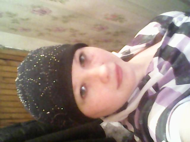 Мария, Россия, Красноярск, 25 лет, 1 ребенок. Хочу найти Мужчину, который умеет любить и ценить