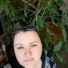 Ирина, Россия, Солнечногорск, 44 года, 1 ребенок. Хочу найти мужчину который просто будет любить и уважать меня и мою семью.Как говориться в печали и радости, жи