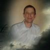 Fred, Россия, Волжский, 43 года, 3 ребенка. Хочу найти Спокойную адекватную с которой интересно будет до конца жизни