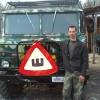 Александр Сафонов, Россия, Владимир, 40 лет. Хочу найти По душе свой.