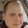 Василий, Беларусь, Минск, 40 лет, 1 ребенок. Хочу найти Женщину для которой я буду единственным мужчиной, с которым она будет счастлива.
