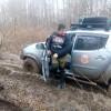 дмитрий, Россия, Брянск, 42 года. Хочу встретить женщину