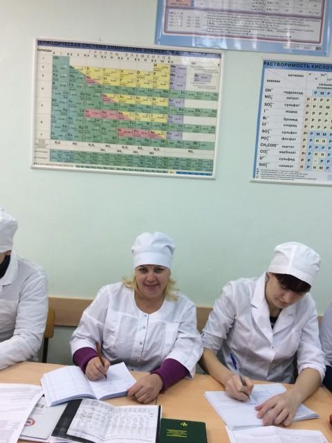 Елена, Россия, Катаюсь :)  Самара-Тольятти, 47 лет