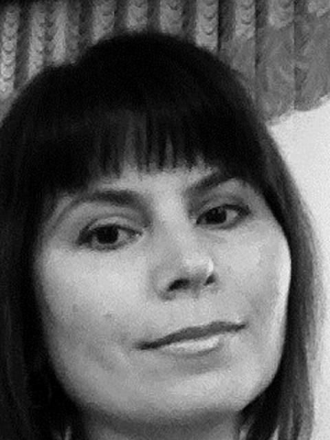 Наталья, Россия, Воронеж, 43 года
