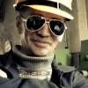 Александр, Россия, Уфа, 52 года. Дети взрослые, живут отдельно.