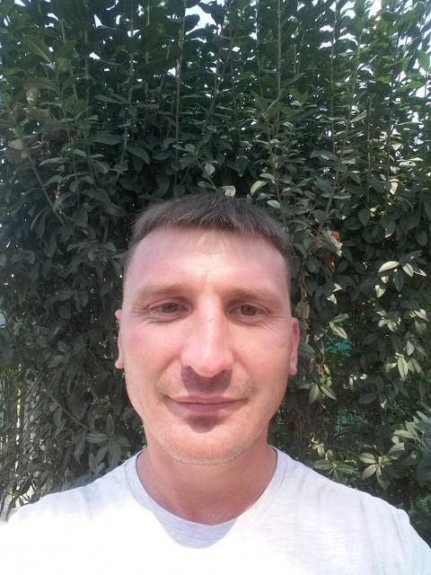 Павел, Казахстан, Алматы (Алма-Ата), 34 года. Обычный парень