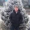 Павел, Казахстан, Алматы (Алма-Ата). Фотография 737658