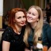 Светлана, Россия, Сыктывкар, 36 лет, 2 ребенка. Хочу найти Настоящего мужчину