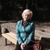 Натали, Россия, Ростов-на-Дону, 51 год, 1 ребенок. Интересная, целеустремлённая, коммуникабельная, открыта к общению