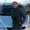 Alexei Malik, Praha, 46 лет, 2 ребенка. Сайт знакомств одиноких отцов GdePapa.Ru